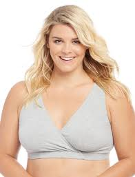Motherhood Nursing Bra Size Chart Plus Size Wrap Nursing Sleep Bra