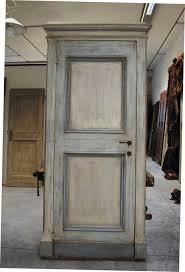 Old Doors Interior Door Swing Wooden Old Door 10 80x210 90x220cm