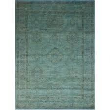 medium size of turquoise area rug 9x12 brown and black area rugs green grass outdoor rug