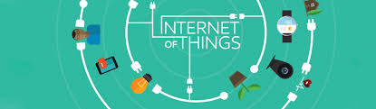 what does bsc stand for bsc hons in the internet of things waterford institute of technology
