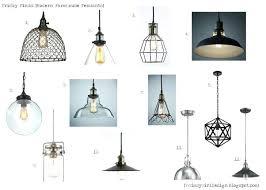 art glass pendant lighting ceiling lights drop pendant light kitchen light fixtures funky lights art glass