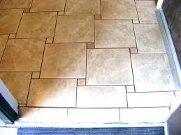 brick tile home depot stone wall medium size of tiles bathroom ceiling floor backsplash look porcelain
