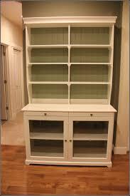 Craigslist Houston Furniture By Owner Blogbyemy