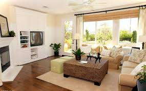 Decorating Ideas  Living Room Decorating Ideas Design Photos - Homemade decoration ideas for living room 2