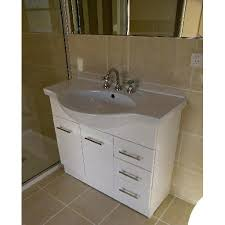 high style furniture. High Style Furniture \u0026 Kitchens Pty Ltd - Pic 1 M
