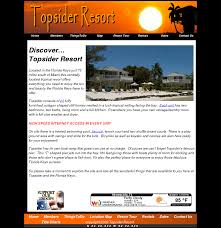Topsider Resort Competitors Revenue And Employees Owler