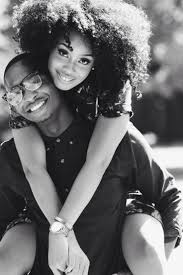 Best 20 Black couples ideas on Pinterest