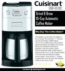 carafe less coffee maker best coffee maker coffee makers reviews grind brew coffee maker review cup