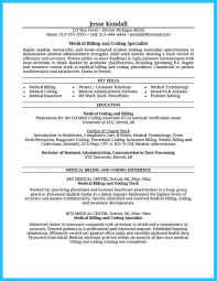 Medical Resume Template Fresh Pleasing Doctor Elegant 10 Assistant