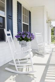outdoor front porch furniture. Furniture: Front Porch Chairs Fresh Outdoor Rocking For Sale Cheap Deck Chair Furniture