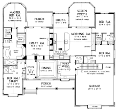 Full size of floor planfloor plan for one story house photo house plans two