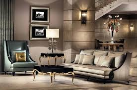 best furniture manufacturers. Top Rated Furniture Manufacturers Best Brands In The World 10 I