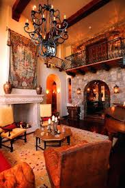 full image for old world lighting fixtures old world style chandeliers find this pin and more