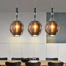 designer pendant lighting. Wholesale Alibaba Glass Modern Designer Pendant Lighting For Interior Decoration H