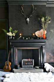 Small Picture The 25 best Fireplace feature wall ideas on Pinterest Tv