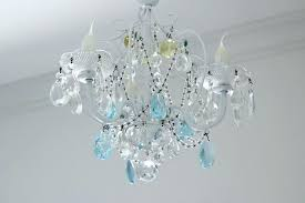matching ceiling fans and chandeliers chandeliers ceiling fan with chandelier shades ceiling fans with matching chandeliers