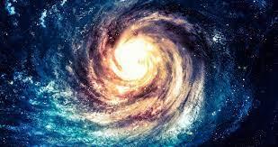 universe planet 4k ultra hd wallpaper ...