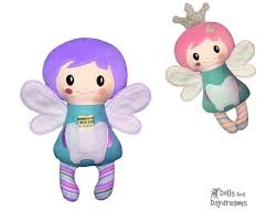 Dolls And Daydreams Embroidery Designs Embroidery Machine Secret Pocket Tooth Fairy Pattern Dolls