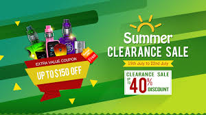 summer clearance smok innovation keeps changing the vaping experience