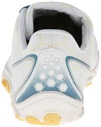 Amazon.com | New Balance Men\u0027s MR10 Minimus Road Running Shoe ...