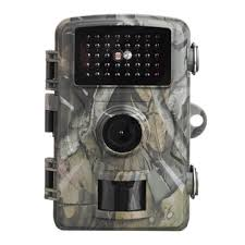 <b>Dl001</b> 16mp 1080p hd 2 inch screen hunting <b>camera</b> ir night vision ...