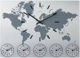 office wall clocks. Wonderful Office Interesting Decoration Office Wall Clocks World Clock Jpg 366 264  Pinterest On K