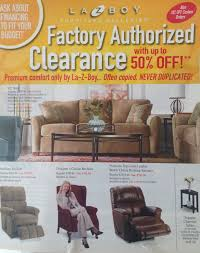 Designers Choice Furniture Galleries Lazyboy Designers Choice Recliner Brandy Cox
