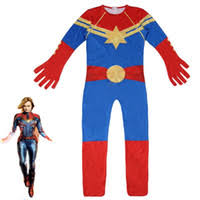 Cosplay Costume Marvel Canada   Best Selling Cosplay Costume ...