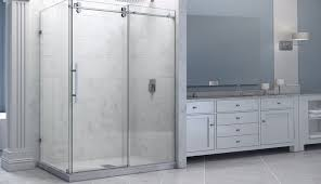 type keystone and shower doors hinge hinges home replacement frameless vinyl half for adorable bottom depot