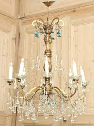 wood crystal chandelier grand gilt wood and crystal chandelier ideas for you wood crystal chandelier