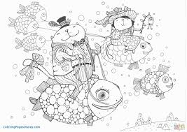 Musical Instruments Coloring Pages Printable Pages Free Music