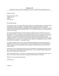 Cover letter for marketing samples | List Of Captivating Research ...