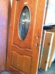 replace front door glass medium size of door glass window replacement entry door glass inserts and