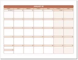 Calendar Templates Microsoft Office Calendar Templates To Microsoft Office Dag König
