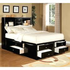 diy storage bed. Diy Storage Bed Outstanding Best Frame Ideas On In Frames