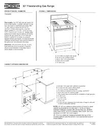 search gas grill user manuals manualsonline com GE Dryer Wiring Diagram at Ge Jbs15 Wiring Diagram