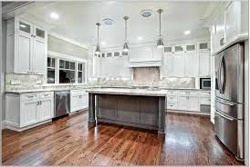 best white paint color kitchen cabinets neutral wall ideas colors off warm best white paint