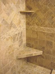 Small Picture best 25 shower walls ideas on pinterest tin shower walls showers