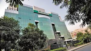 Indiabulls Technical Charts Indiabulls Housing Finance Shares Down To Near Four Month