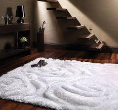 luxury turkish rug company stepevi celebrates opening in nyc