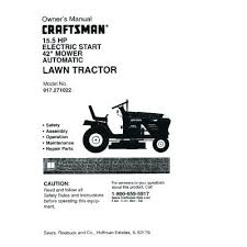 best home tractor wordoflifefellowshipchurch com best home tractor riding tractor wiring craftsman lawn tractor wiring diagram best of sears craftsman lawn