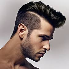 further Tapered Front Haircut   Haircut Trends   Pinterest   Haircuts likewise 53 Inspirational Pompadour Haircuts with Images   Pompadour in addition  as well 101 Different Inspirational Haircuts for Men in 2017 additionally 52 Inspirational Pompadour Haircuts With Images Men's Stylists together with Hairstyle Evolution  The 40 Best Men's Hairstyles in 40 Years in addition 53 Inspirational Pompadour Haircuts with Images   Men's Stylists besides  besides 52 Inspirational Pompadour Haircuts With Images Men's Stylists together with Mens Hairstyles   45 New Beard Styles For Men That Need. on inspirational pompadour haircuts with images men s stylists
