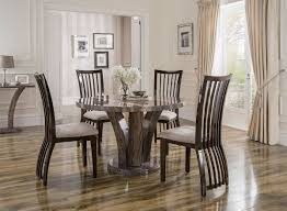 curtain impressive dining table and chairs ireland 13 to round marble top 20table 20 20elgin