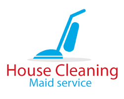 Cleaning Business Logos Free Cleaning Logo Design Make Cleaning Logos In Minutes