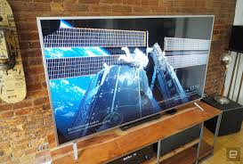What Is Motion Lighting On Samsung Tv The Settings You Should Change Immediately After Buying A