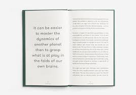 essay books the school of life fonts in use self knowledge quote jpg