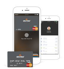 Apple card is the first credit card designed for iphone and to help people lead a healthier financial life. What Prepaid Cards Work With Apple Pay Apple Must