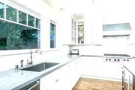 white kitchen grey countertop valheruinfo light