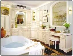 bathroom remodel do it yourself. Interesting Do It Yourself Bathroom Remodel From Remodeling X
