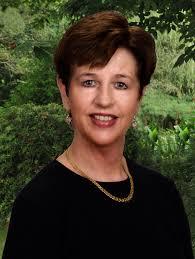 Margaret Coyle, MD | Internal Medicine | Find a Doctor | Mission ...